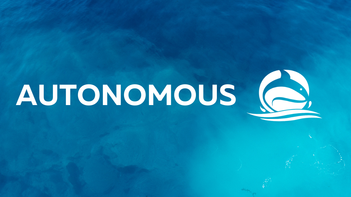 Autonomous Water Monitoring from KETOS