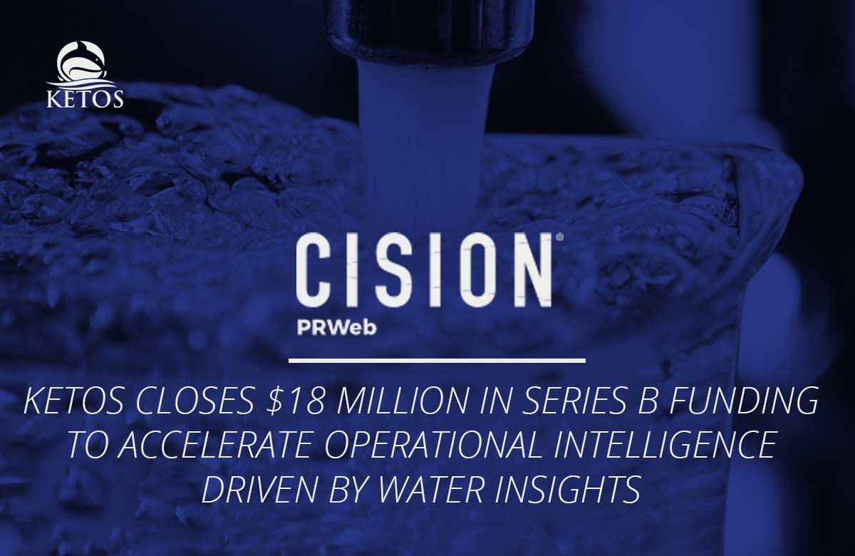 Cision News