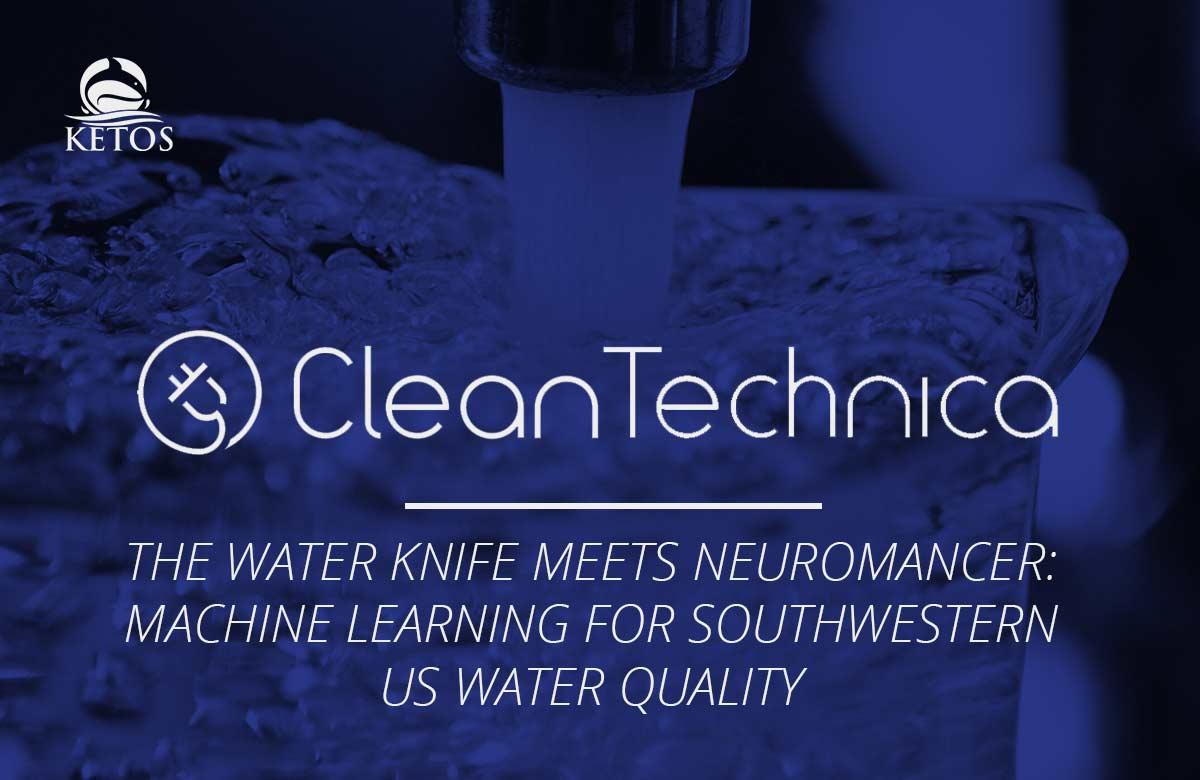 Clean Technica News