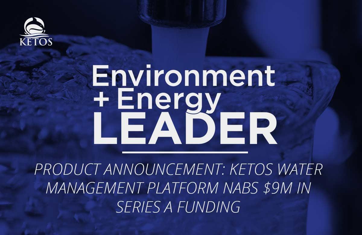 Environment Energy Leader News