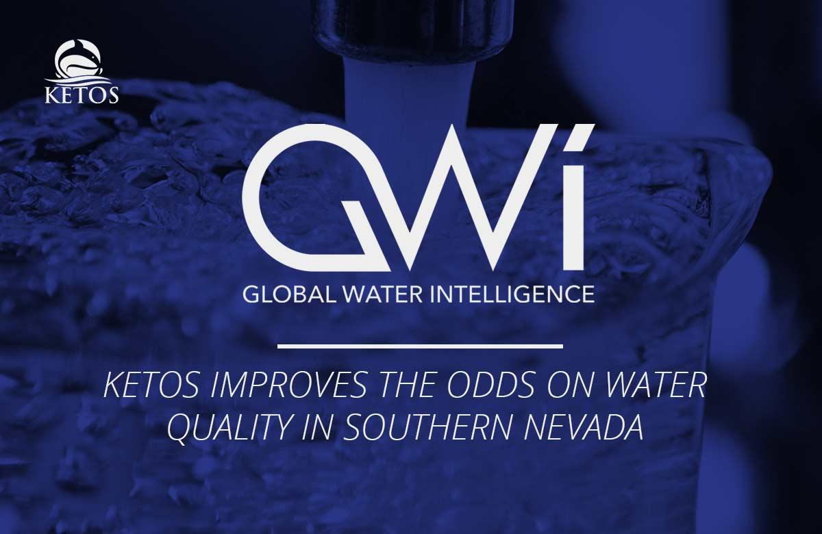 Global Water Intelligence News