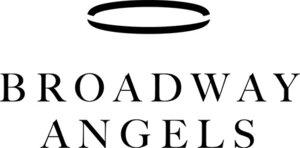 Broadway Angels Investor