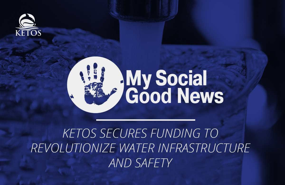 My Social Good-News News