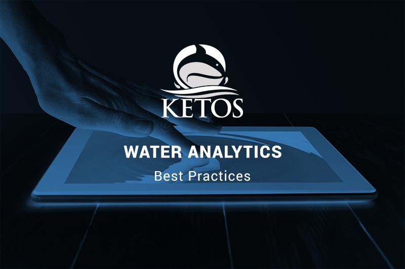 water-analytics-strategy-best-practices-KETOS