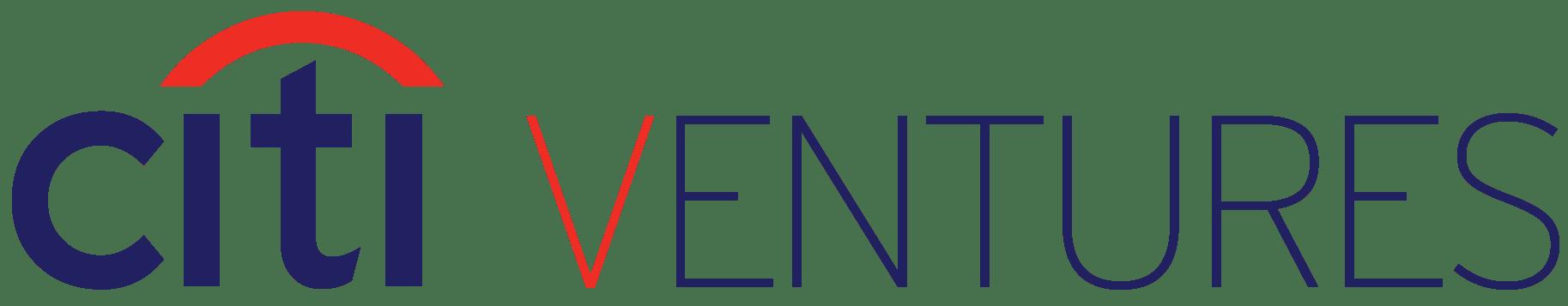 City Ventures Investor