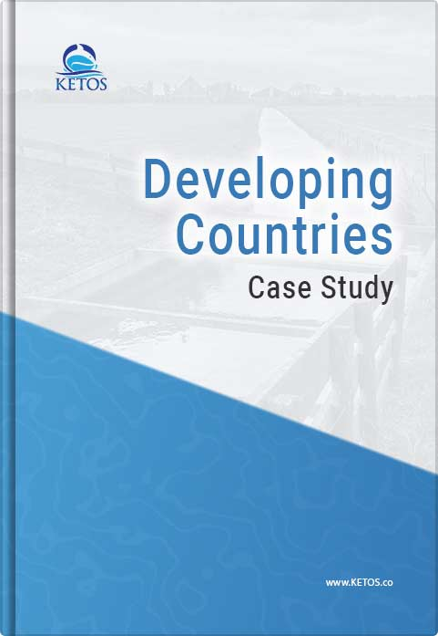 developing countries case study