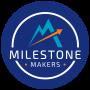 Milestone Maker Awards