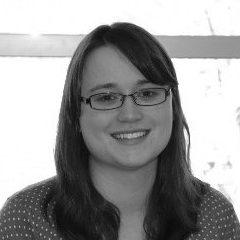 Dr. Laura Johnson
