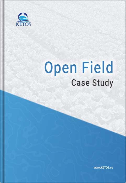 open field case study