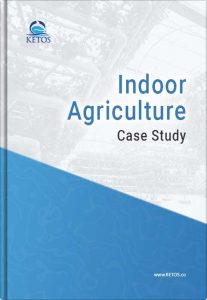protected agriculture case study