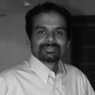 Raghu Nambiar